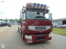 Vedere le foto Autotreno Renault Premium