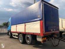 View images Iveco Stralis 260 S 50 tractor-trailer