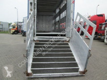 View images Pezzaioli BBA 32 trailer truck