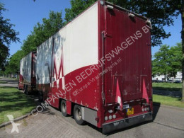 View images GS AV 2800 A tractor-trailer