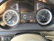Fotók megtekintése Pótkocsis szerelvény DAF CF