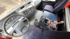 Bekijk foto's Vrachtwagencombinatie Mercedes Actros 1831