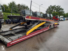 View images Volvo FM13 460 tractor-trailer