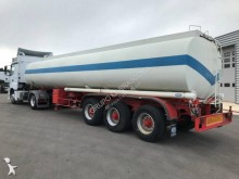 View images Mercedes Axor 1843 LS tractor-trailer