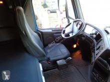 Vedere le foto Autoarticolato Volvo FH 460 Globetrotter