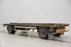 View images MOL Container trailer trailer