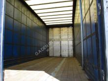 Voir les photos Ensemble routier Van Eck OM-20-2