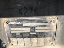 Vedere le foto Rimorchio GS AC 2800 R
