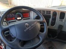 Vedere le foto Autoarticolato Renault Premium 460 EEV