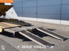 Voir les photos Remorque nc TA 9900 Autotransporter