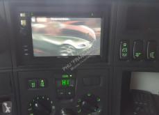 Voir les photos Ensemble routier Scania R 440 EUO 6 Z AD BLUE ETADE