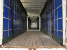 View images Nc ZPRAH 20 combi trailer truck
