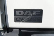 Bilder ansehen DAF CF Sattelzug