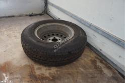 Vedeţi fotografiile Remorca Titan JELSUM VW35-3