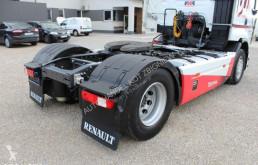Vedere le foto Autoarticolato Renault Premium 460EEV /BLOKADA MOSTU/ SERWIS