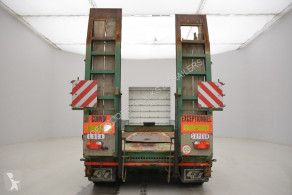 View images Nc Low bed trailer trailer