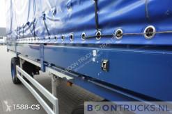 View images Nc AXD 220 | SCHUIFZEIL + HUIF * BORDEN trailer