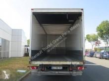 Voir les photos Ensemble routier Renault Gamme T 460 P6X2 E6