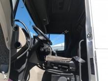 Zobaczyć zdjęcia Zestaw drogowy DAF XF105 460