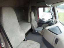 Vedere le foto Autoarticolato Renault Premium 450.19 DXI