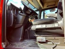 Bilder ansehen Mercedes ACTROS 1842 GigaSpace/Retarder/LowLiner/6 STÜCK Sattelzug