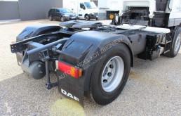 Voir les photos Ensemble routier DAF XF105 460 / SERWIS