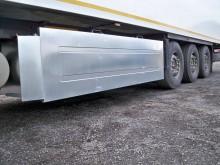 Полуремарке подвижни завеси Schmitz Cargobull KOSZ NA PALETY PALECIARA