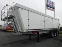 Schmitz Cargobull cereal tipper semi-trailer BENNE Céréaliere