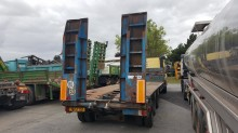 Robuste Kaiser heavy equipment transport