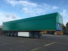 Bartoletti FD111 semi-trailer