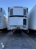 Bartoletti refrigerated semi-trailer