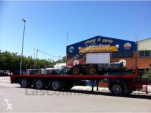 nc GS-MEPPEL OTIB 170 semi-trailer