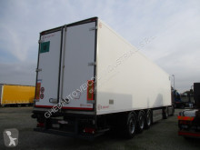 Refrigerated semi-trailer BARTOLETTI