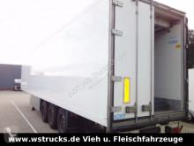 半挂车 冷藏运输车 Schmitz Cargobull