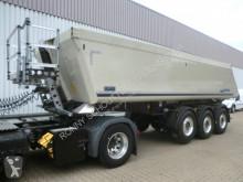 Schmitz Cargobull SKI 24 SL 7.2 ca. 24m³ 24SL 7.2 ca. 24m³ Alumulde új egyéb félpótkocsi