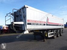 Nc NW 40 M 3 WIELTON NW 40 M 3, ca. 38 m³ autre semi occasion