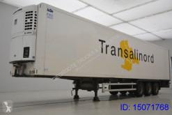 trailer SOR Fridge - 33 pal. / ThermoKing