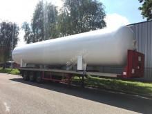 naczepa nc 69700 liter LPG / GPL Gas / Gaz storage tank, Propane, Gastank, Propan