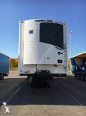 Kässbohrer FRIGO NEUF DISPO IMMEDIATEMENT semi-trailer new mono temperature refrigerated