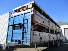 naczepa Schmitz Cargobull THREE TRAILERS SPRING/BLAT/LAMES, PRICE FOR THE 3