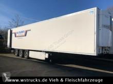 Krone 14 x Rohrbahn,Fleisch , TK SLX 300 Strom/Diesel