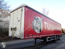 Kögel 04/DA semi-trailer