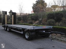 De Angelis 3R3 semi-trailer new