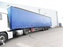 Samro st39mhpe semi-trailer