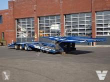 návěs nc Trucktransporter NL Registration NEW APK