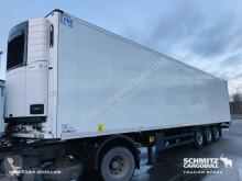 semirremolque Schmitz Cargobull Semitrailer Reefer Standard