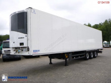 Schmitz Cargobull mono temperature refrigerated semi-trailer Frigo trailer + Thermoking SLXE 300