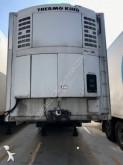 Sættevogn Bartoletti køleskab brugt