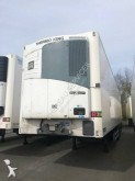 Lamberet LAMBERET 2012 TK SPECTRUM semi-trailer used multi temperature refrigerated