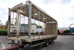 Samro 2EC19DBP semi-trailer